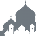 uploads mosque mosque PNG28 7