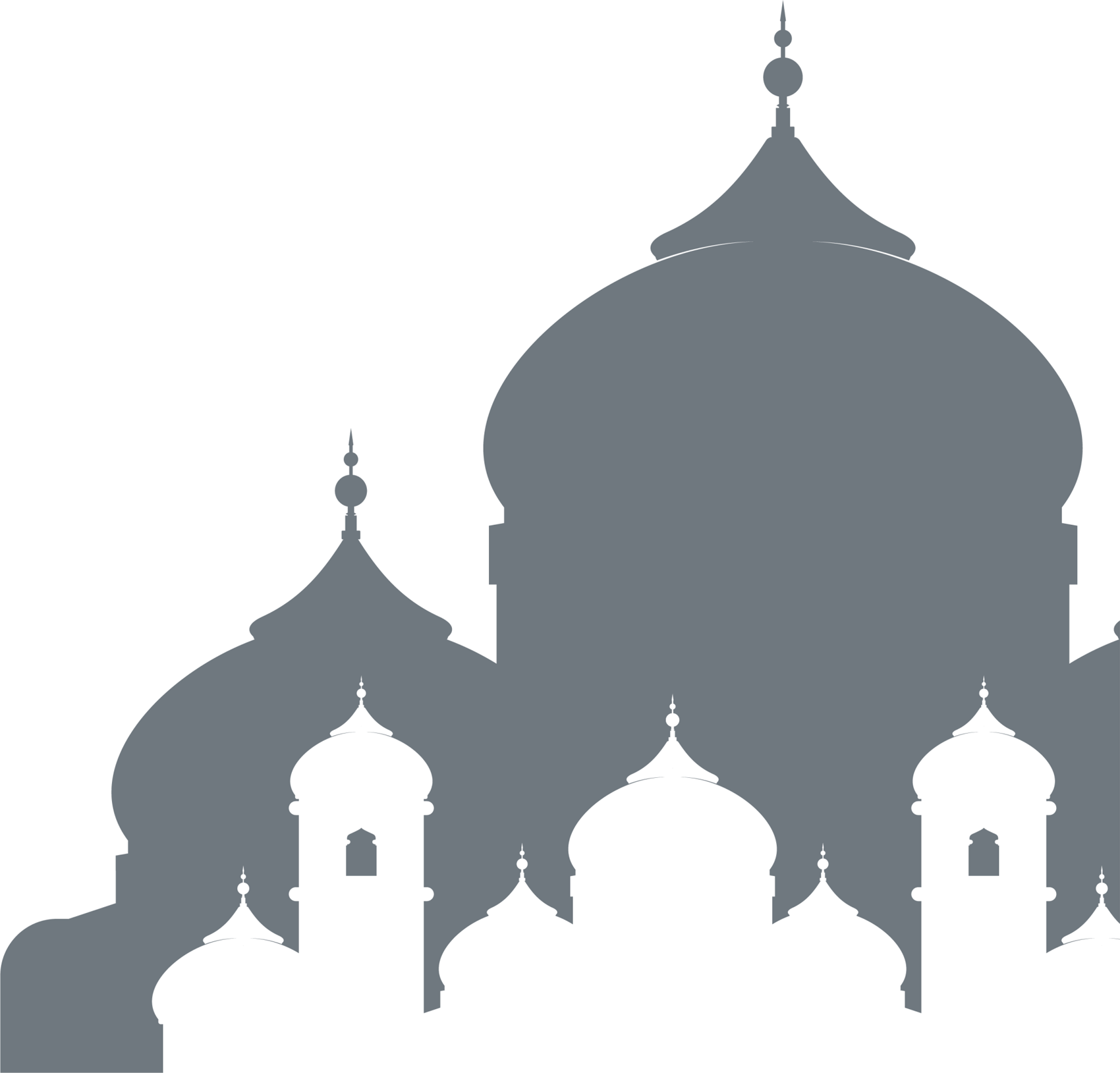 uploads mosque mosque PNG28 24