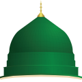 uploads mosque mosque PNG3 6