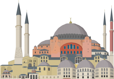 uploads mosque mosque PNG32 5