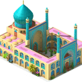 uploads mosque mosque PNG33 52