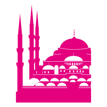 uploads mosque mosque PNG4 10
