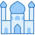 uploads mosque mosque PNG40 17