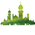 uploads mosque mosque PNG44 16