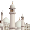 uploads mosque mosque PNG49 12