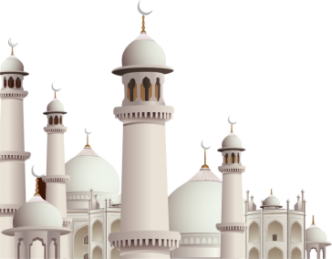 uploads mosque mosque PNG49 17