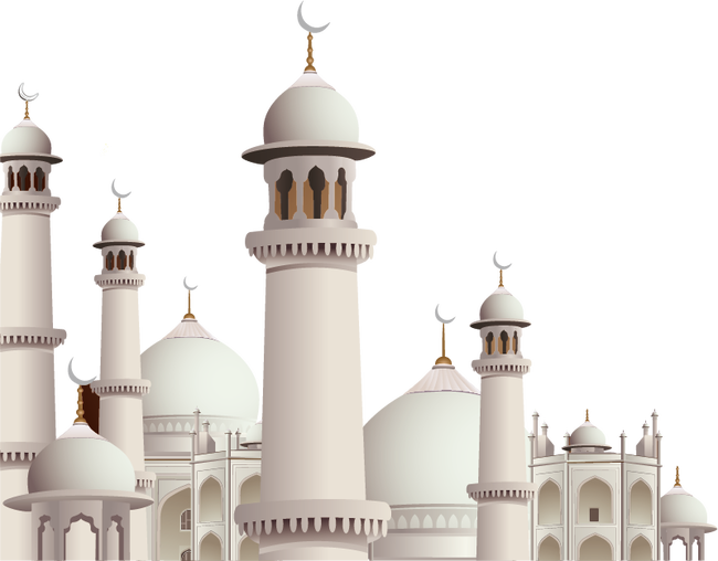 uploads mosque mosque PNG49 5