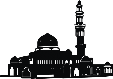 uploads mosque mosque PNG51 16