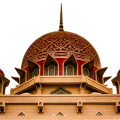 uploads mosque mosque PNG54 12