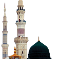 uploads mosque mosque PNG56 20