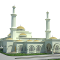 uploads mosque mosque PNG58 11