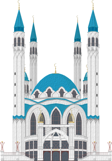 uploads mosque mosque PNG59 20