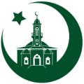 uploads mosque mosque PNG60 50