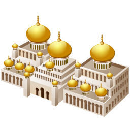 uploads mosque mosque PNG73 5