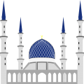 uploads mosque mosque PNG77 15