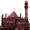 uploads mosque mosque PNG78 9