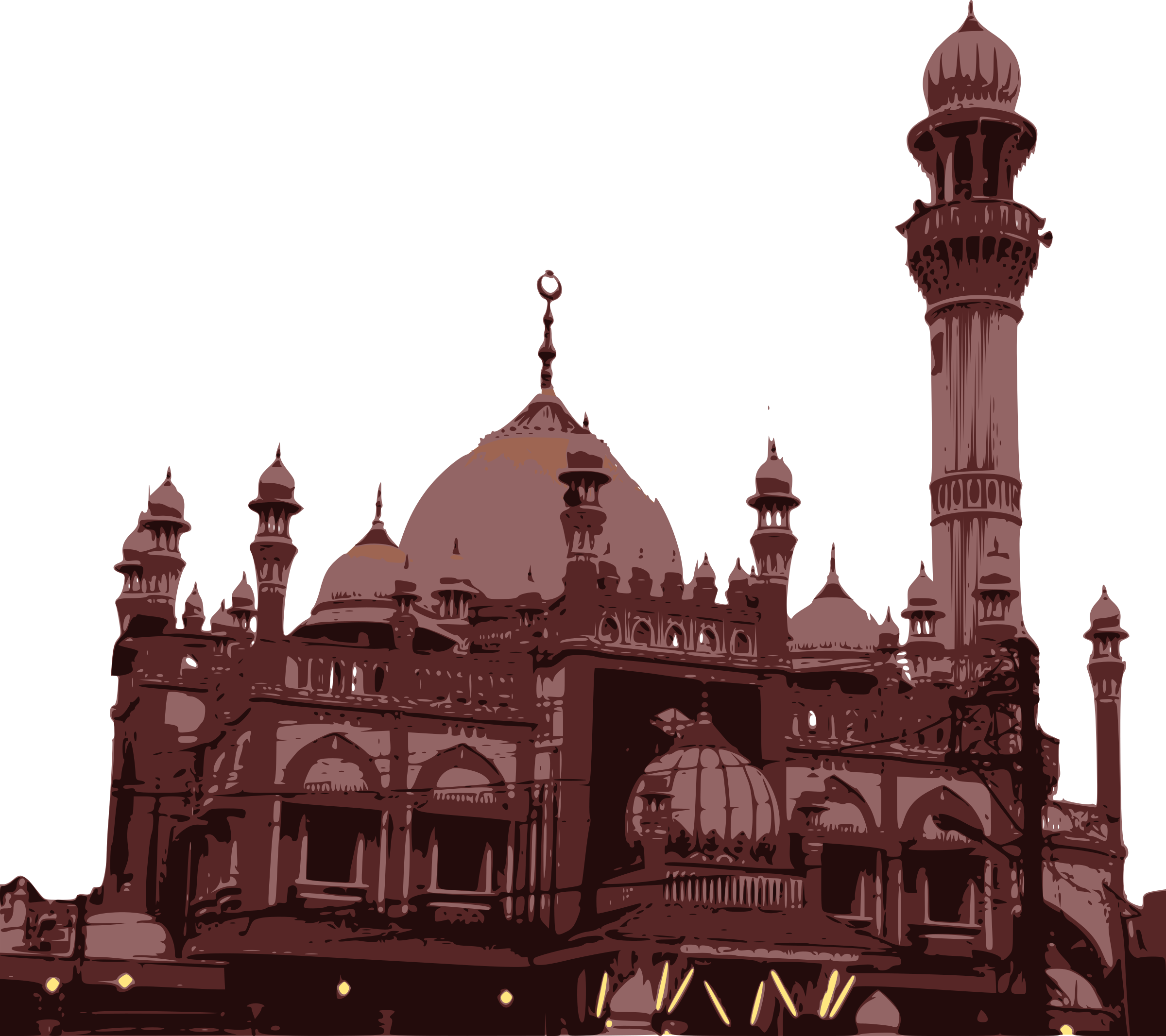 uploads mosque mosque PNG78 24