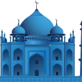 uploads mosque mosque PNG8 21