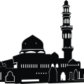 uploads mosque mosque PNG80 10