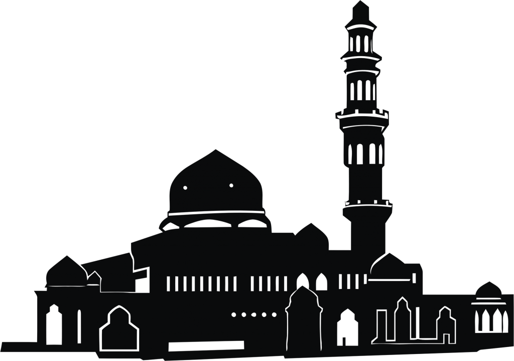 uploads mosque mosque PNG80 25