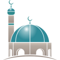 uploads mosque mosque PNG81 22