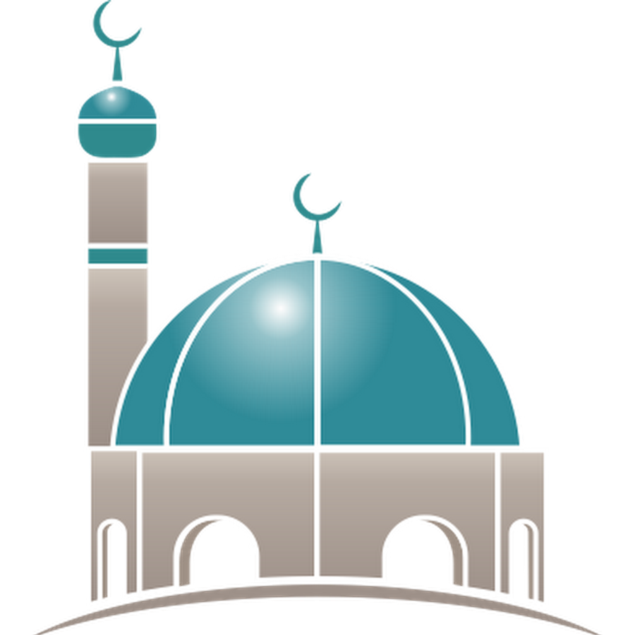 uploads mosque mosque PNG81 25