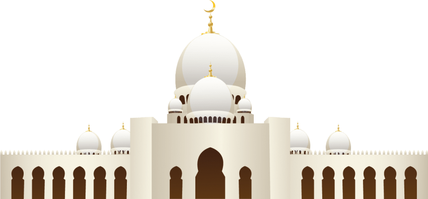 uploads mosque mosque PNG83 24