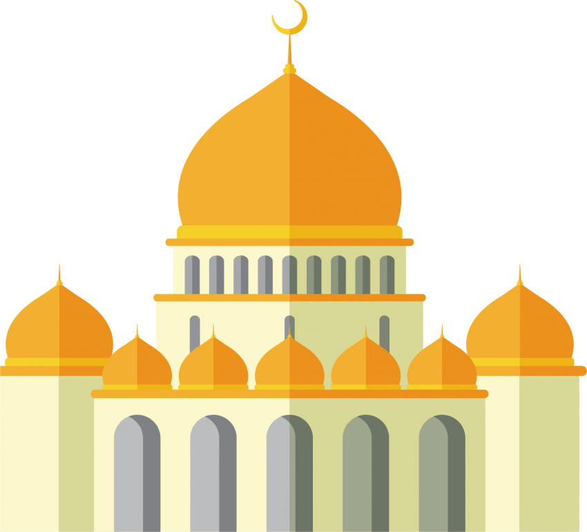 uploads mosque mosque PNG84 4
