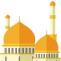 uploads mosque mosque PNG85 18