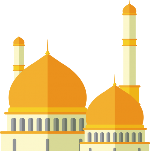 uploads mosque mosque PNG85 25