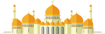 uploads mosque mosque PNG86 18