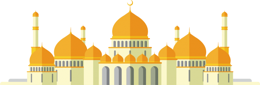 uploads mosque mosque PNG86 5