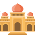 uploads mosque mosque PNG87 24