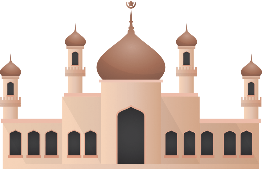 uploads mosque mosque PNG88 5