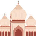 uploads mosque mosque PNG91 23