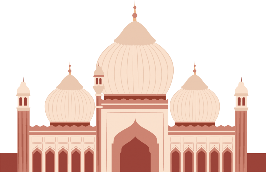 uploads mosque mosque PNG91 25