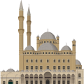 uploads mosque mosque PNG95 8