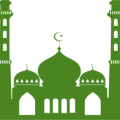 uploads mosque mosque PNG96 25