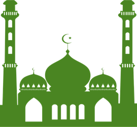 uploads mosque mosque PNG96 4
