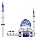 uploads mosque mosque PNG99 9