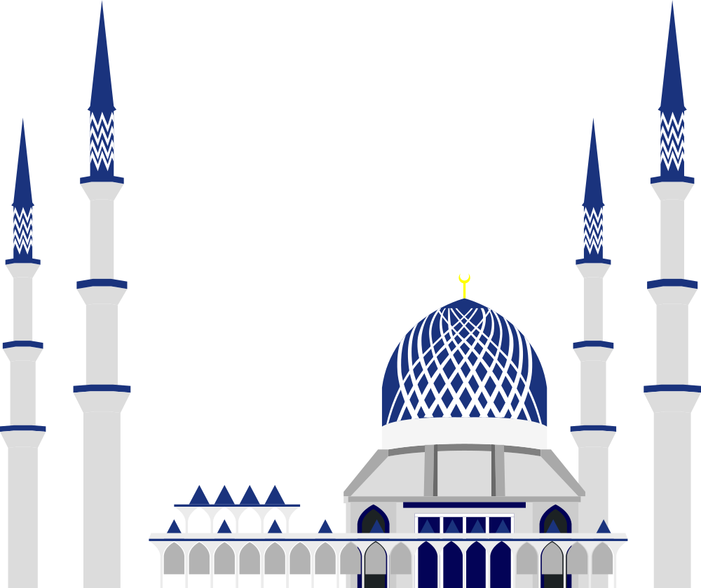 uploads mosque mosque PNG99 4