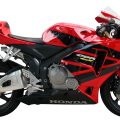 uploads motorcycle motorcycle PNG3132 11