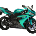 uploads motorcycle motorcycle PNG3133 76
