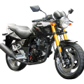 uploads motorcycle motorcycle PNG3134 74