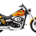 uploads motorcycle motorcycle PNG3136 69