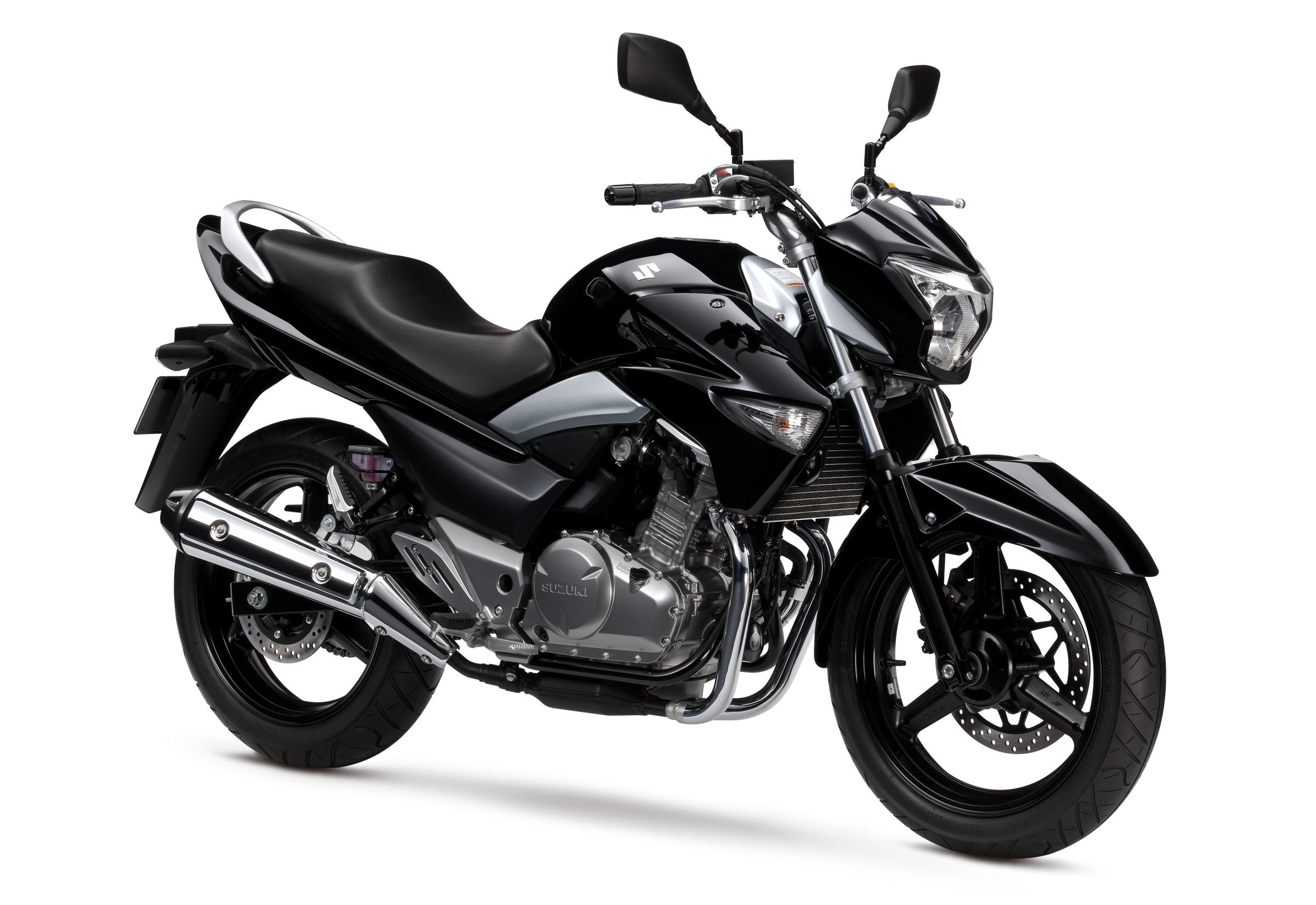 uploads motorcycle motorcycle PNG3139 24