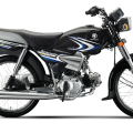 uploads motorcycle motorcycle PNG3140 24