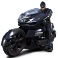 uploads motorcycle motorcycle PNG3141 79