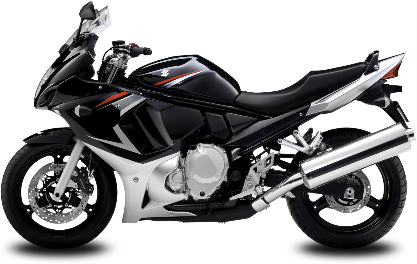 uploads motorcycle motorcycle PNG3142 24