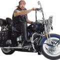 uploads motorcycle motorcycle PNG3144 8